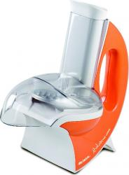 Tocator Ariete Saladino Cordless Orange