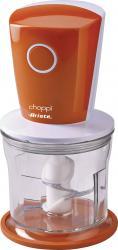 Tocator Ariete Chopp� Orange