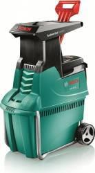 Tocator de resturi vegetale Bosch AXT 25 TC