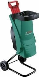 Tocator Frunze Bosch AXT RAPID2000 Scule de gradina