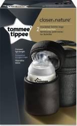 Tommee Tippee - Husa Biberon Termoizolanta x 2 buc Biberoane, tetine si accesorii