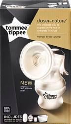 Tommee Tippee - Pompa De San Manuala