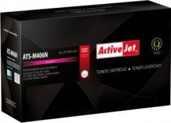 Toner ActiveJet compatibil HP CF213A Canon CRG-731 Magenta 1800 pag cartuse tonere diverse