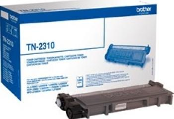 Toner Brother TN-2310 1200 pag Cartuse Tonere Diverse