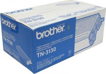 Toner Brother TN3130 HL-5240 3500pg. Cartuse Tonere Diverse