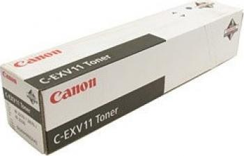 Toner Canon C-EXV11 IR2270 2870 21000 pag. Consumabile Copiatoare