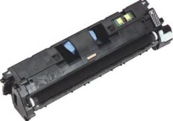 Toner Canon C-EXV26 Black IRC1021i 6000 pag Consumabile Copiatoare