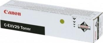Toner Canon C-EXV29 Black IRC5030 35 36000 pag Consumabile Copiatoare