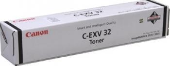 Toner Canon C-EXV32 IR2535 2545 Consumabile Copiatoare