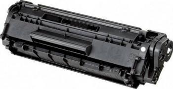 Toner Canon C-EXV38 Black IRA 4045 4051 34200 pag