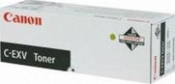 Toner Canon C-EXV40 Black iR1133 6000 pag Consumabile Copiatoare