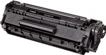 Toner Canon CRG-716 Negru LBP5050 LBP5050n 2300 pag. Cartuse Tonere Diverse