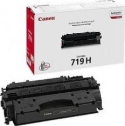 Toner Canon CRG-719H Negru 6400 pag cartuse tonere diverse