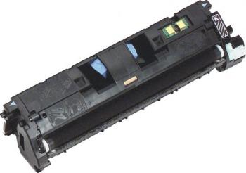 Toner Canon CRG-G CP660 IRC624 Black 17000 pag