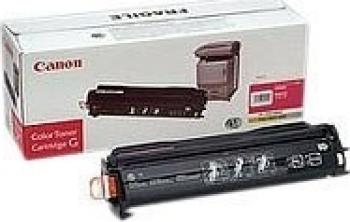 Toner Canon CRG-G Cyan CP660 IRC624 8500 pag.