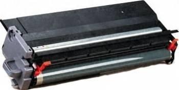 Toner Canon GP405 Black GP335 405 10600 pag