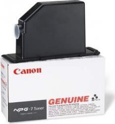Toner Canon NPG-7 NP6025 6030 6330 10k