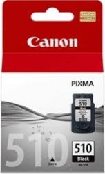 Cartus Canon PG-510 NegruMP240 MP260 Cartuse Tonere Diverse