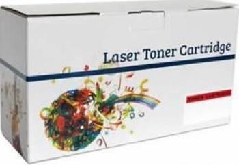 Toner Certo compatibil Kyocera Mita TK-340GN cartuse tonere diverse