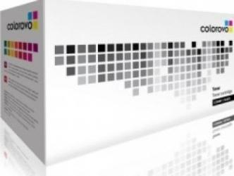 Toner Colorovo compatibil Samsung SCX-4100D3 Negru Cartuse Tonere Diverse