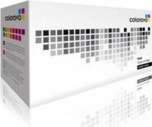 Toner Colorovo compatibil HP CF413A Negru 2300 pag cartuse tonere diverse