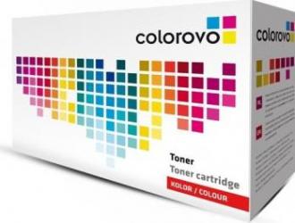 Toner Colorovo Compatibil Xerox 106r02235 Yellow 6
