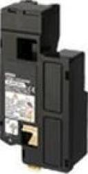 Toner Epson Aculaser C1700 Series Negru 2000 Pag
