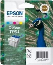 Cartus Epson SPH1200