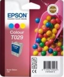 Cartus Epson Stylus CO60 Color