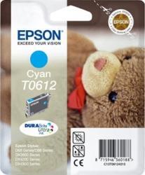 Cartus Epson D88 D68PE DX4800 DX4850 DX4200 DX4250 Cyan