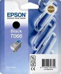 Cartus Epson Stylus C48 Negru