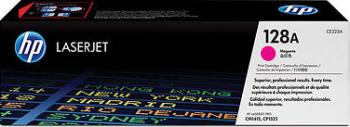 Toner HP 128A LaserJet Pro CM1415 Color MFP series Magenta Cartuse Tonere Diverse