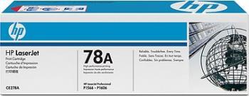 Toner HP 78A Negru Dual Pack 2x2100 pag Cartuse Tonere Diverse