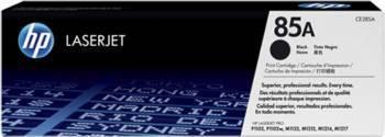 Toner HP 85A Negru 1600 pag Cartuse Tonere Diverse