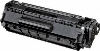 Toner KeyLine compatibil HP CE310A CF350A Cartuse Tonere Diverse