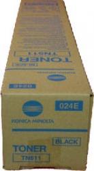 Toner Konica Minolta TN-511 BZ360 420 500 32200 pag Consumabile Copiatoare