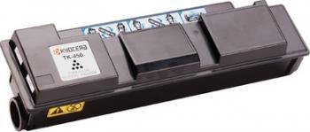 Toner Kyocera Mita TK-450 FS-6970DN 15000 pag cartuse tonere diverse