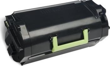 Toner Lexmark 602 Return 2500 pag