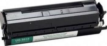 Toner Panasonic DQ-TU10J-PB DP-8016 8020 1520 1820 Consumabile Copiatoare