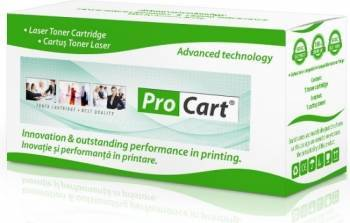 Toner Procart compatibil Canon crg-728 Negru 2100 pag Cartuse Tonere Diverse
