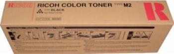 Toner Ricoh AF1224 Black Aficio 1224 1232 cartuse tonere diverse