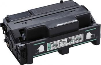 Toner Ricoh Aficio MP C1500SP Cyan 3000 pag. Consumabile Copiatoare