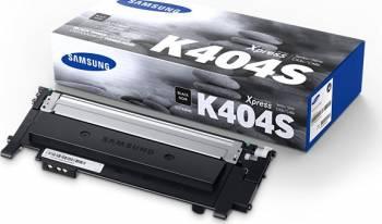 Toner Samsung CLT-K404S 1500 pag Cartuse Tonere Diverse