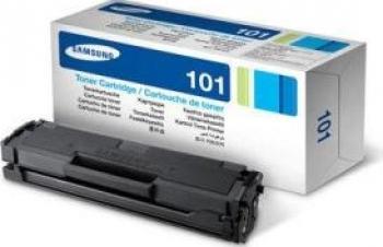 Toner Samsung MLT-D101S 1500 pag Cartuse Tonere Diverse