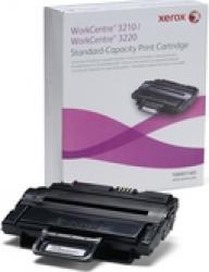 Toner Xerox 3210 3220 Negru 4100 pag Cartuse Tonere Diverse