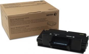 Toner Xerox Workcentre 3315 3325 Negru 5000 Pag