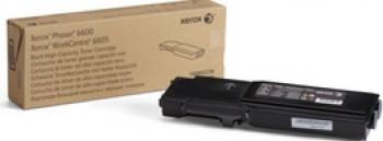 Toner XeroX 5019 5021 9000 pag Negru