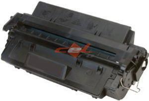 Toner Panasonic FQ-TF15-PU Consumabile Copiatoare