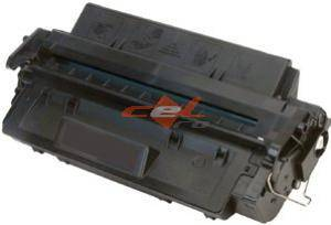 Toner Canon C-EXV 12 Consumabile Copiatoare