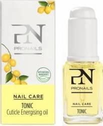 Accesoriu Pro Nails Tonic